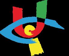 Logo-UICI-2021